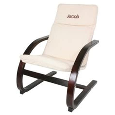 Comfortable Chairs For Tv by 1000 Images About Comfy Chairs On Chairs