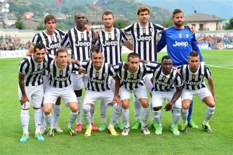 Calendar J League Chions League 2013 2014 Juventus Il Calendario Jmania