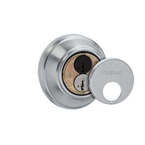 Door Knobs And Deadbolts by Door Locks Deadbolts Door Knobs Hardware
