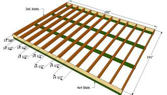 shed floor plans large shed plans free outdoor plans diy shed wooden