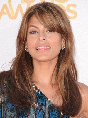 caramel hair color gray coverage 25 best ideas about cover gray hair on pinterest gray
