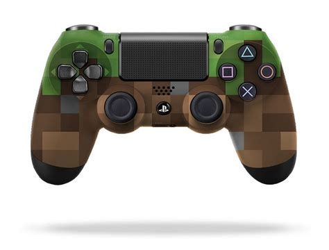 House Builder Game minecraft custom controllers ps4 google search chicken