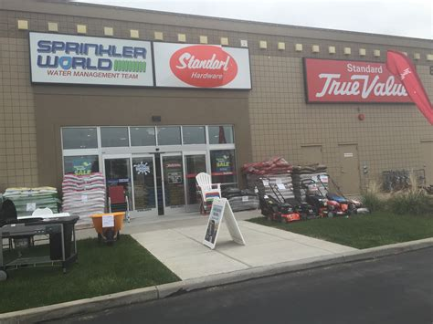 Plumbing Store Near Location by Standard Plumbing Supply Locations Sprinkler World