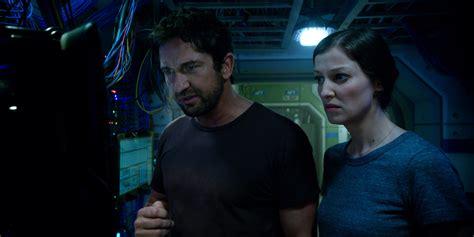 cinema 21 geostorm geostorm a suspenseful political thriller not a disaster