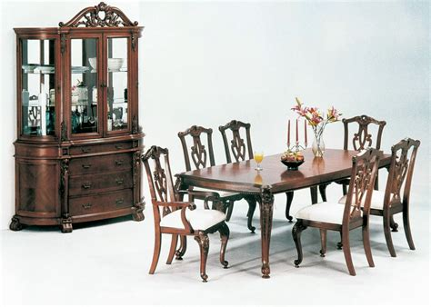 formal dining room chairs fresh interior design formal dining room furniture