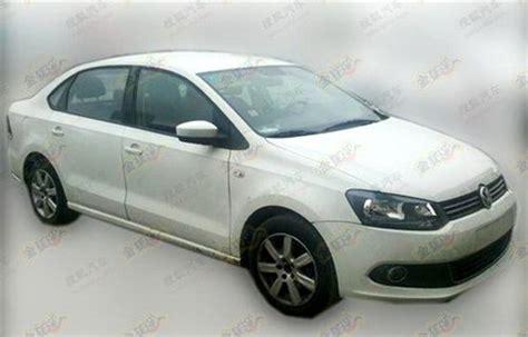 Where Are Volkswagen Jettas Made by Imagini Vw Jetta Made In China E De Fapt Volkswagen