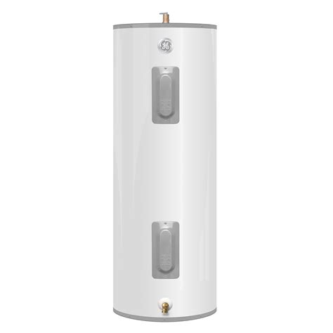 80 gallon water heater ge 174 electric water heater se80t12tah ge appliances