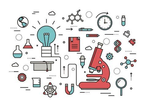 layout wetenschappelijk artikel didactief onderzoek in zes stappen