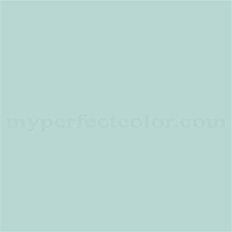 walmart 93353 underwater green match paint colors myperfectcolor