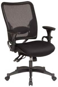 Office Chairs On Sale At Office Depot Office Depot Chair D S Furniture