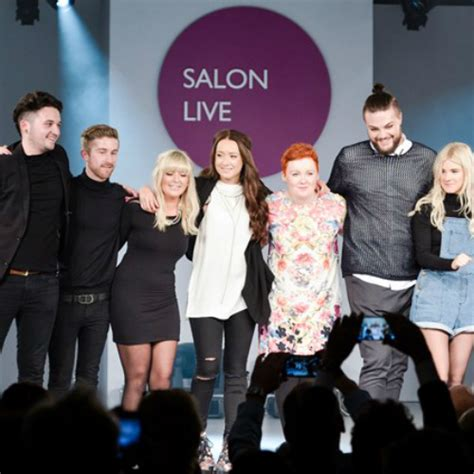 inspirational images youth 2015 the search is on for tigi s inspirational youth team 2015