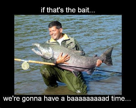Fly Fishing Meme - bass pro shops reality is funny pinterest
