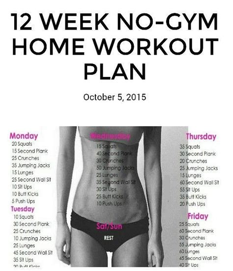 bodyweight strength 12 weeks to build and burn books 17 best ideas about weight loss diets on