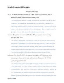 resume sample nyu worksheet printables site