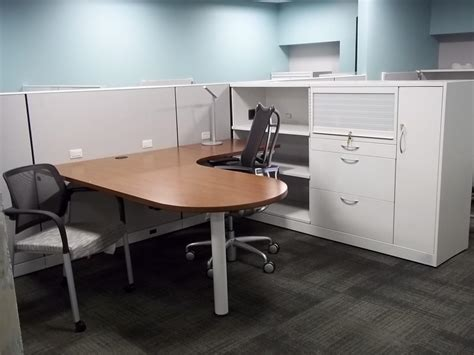 syracuse office furniture syracuse business center in syracuse ny 315 256 6
