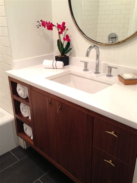moving bathroom sink 100 moving bathroom sink home withkendra how to