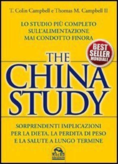 frasi celebri sull alimentazione frasi di quot the china study lo studio pi 249 completo sull