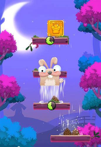 jump android gratis descargar fluffy jump para android gratis el juego salto