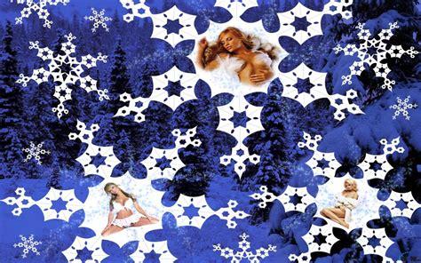 wallpaper christmas com download wallpaper christmas collage 1440 x 900