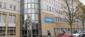 bred banque populaire siege social casden noisiel casden banque populaire adresse t 233 l 233 phone