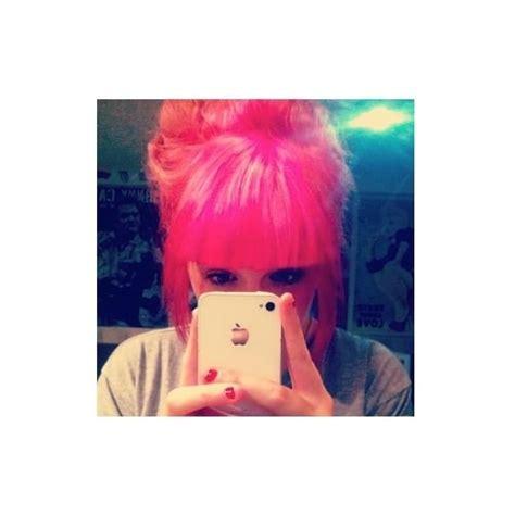 la riche directions semi permanent hair colour carnation directions la riche semi permanent hair dye colour