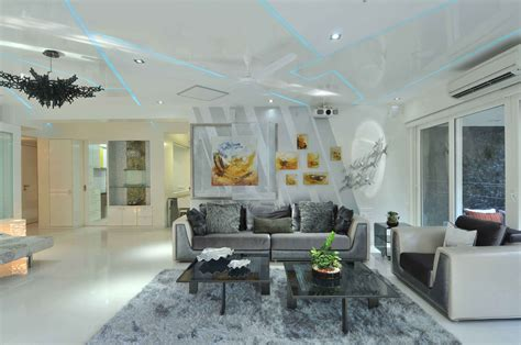 home lighting design india home lighting designs india home lighting design ideas