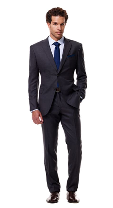 what color tie to wear to an what color shirt and tie should i wear with a gray suit to