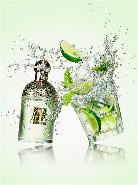 drink splash still life photographer london new york paris milan