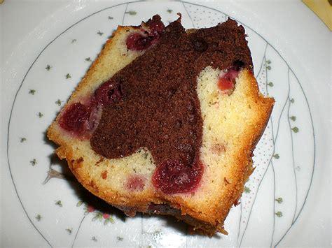 diabetiker kuchen rezepte rezepte f 252 r diabetiker kuchen chefkoch de