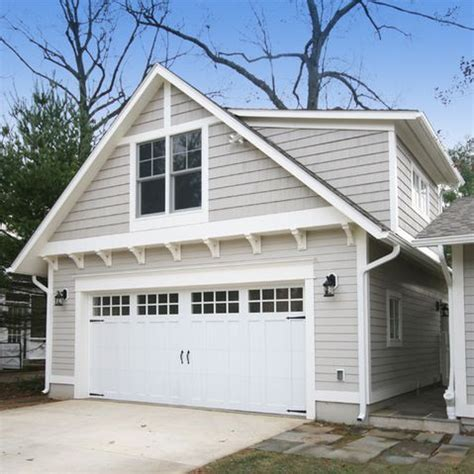 one car detached garage design ideas pictures remodel and decor detached garage