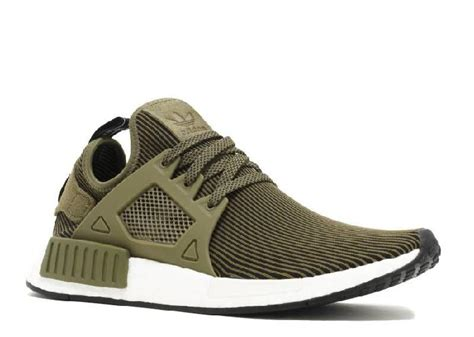 Nmd Xr1 Ua Quality 1 popular ua nmd xr1 pk olica cblackare sale find best
