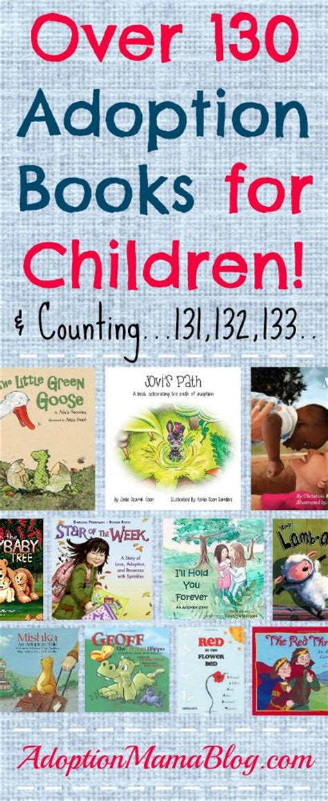 the adopted kid books amazing list of adoption books for children there is