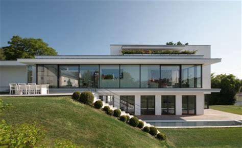 haus m interactive floor plan house m by philipp architekten