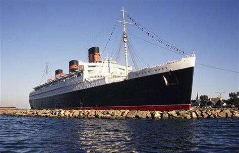 en california apareci 243 un barco fantasma invadido de - Un Barco Fantasma