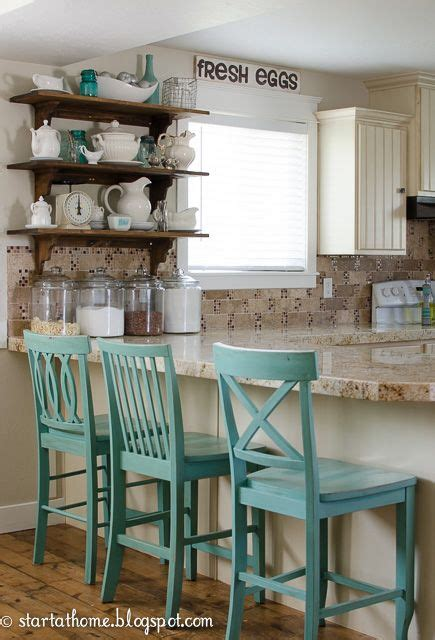 turquoise home decor accents best 20 turquoise home decor ideas on pinterest rustic