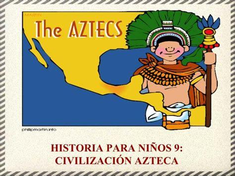 imagenes de aztecas para niños 10 ideas about civilizacion azteca on pinterest