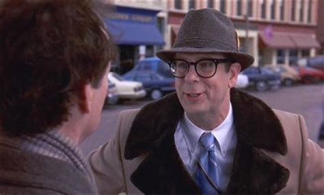 groundhog day quotes ned ryerson a fundraiser s salute to groundhog day