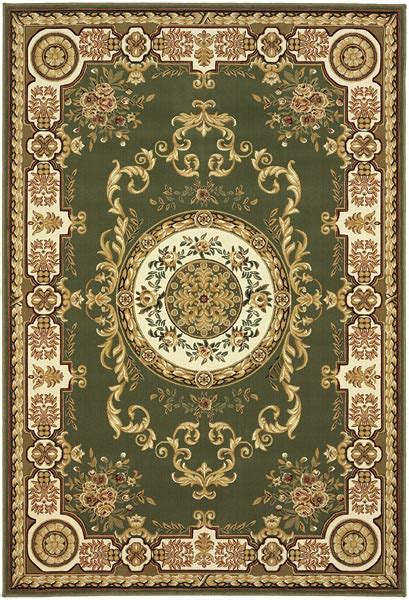 area rugs for sale rugs for sale rugs on sale discount rugs discount area