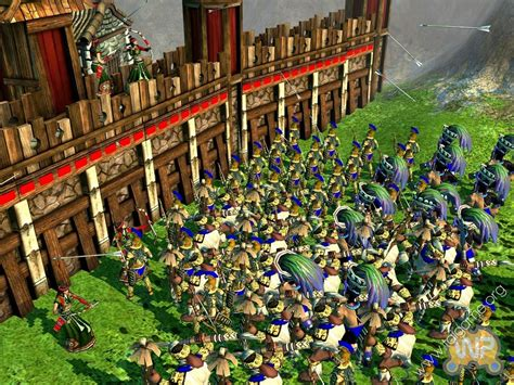 empire earth full version zip download empire earth iii địa cầu đế chế download free full
