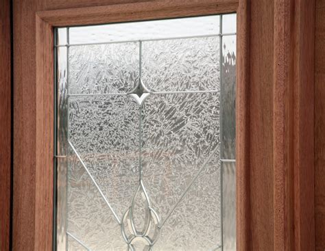 Patio Doors Clearance Patio Door Clearance Special