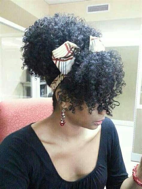 cheap haircuts brton 15 best corkscrew curls images on pinterest hair dos