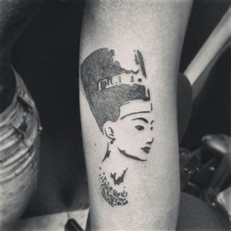 queen nefertiti tattoo meaning 17 best images about love life and tattoos on pinterest
