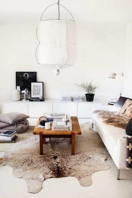 interieurstylist woonkamer woonkamer styling van stylist pella hedeby inrichting