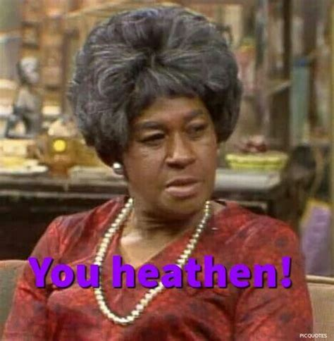 Aunt Esther Meme - 11 best images about my favorite show on pinterest
