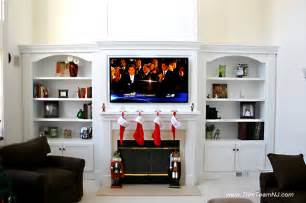 Bookcases In Living Room Galeria Bookcases Wall Unith Built Ins Shelving