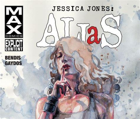 Pdf Jones Alias Vol 3 by Jones Alias Vol 3 Trade Paperback Comic