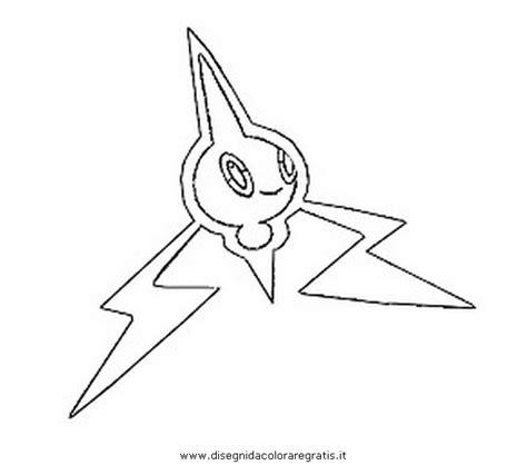 pokemon coloring pages riolu pokemon riolu coloring pages images pokemon images