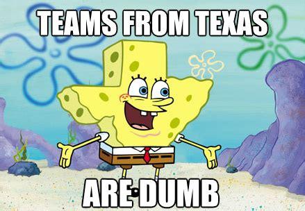 Spongebob Squarepants Memes - spongebob squarepants memes