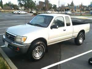 2000 Toyota Tacoma Service Manual Toyota Tacoma 2000 Sacramento Mitula Cars