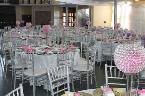 rental companies for tables and chairs king and chairs wedding chairs for hire decor in